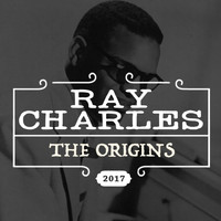 Ray Charles - The Origins