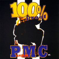Panjabi MC - 100% Proof