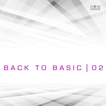 Various Artists - Back to Basic, Vol. 2