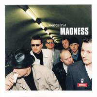 Madness - Wonderful (Remastered)