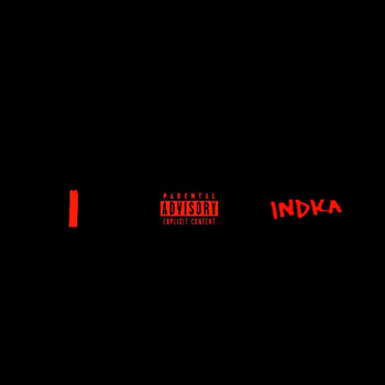 Indica - Never (feat. Indica)
