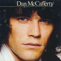 Dan McCafferty - The Honky Tonk Downstairs