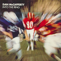 Dan McCafferty - Suite - Nowhere-Land: Headin' for South America