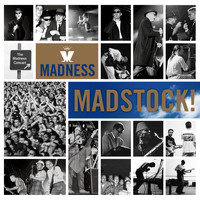 Madness - Madstock!