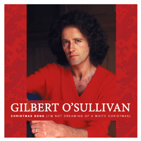 Gilbert O'Sullivan - Christmas Song