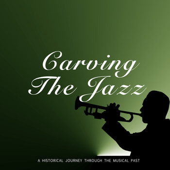 Clifford Brown - Carving The Jazz