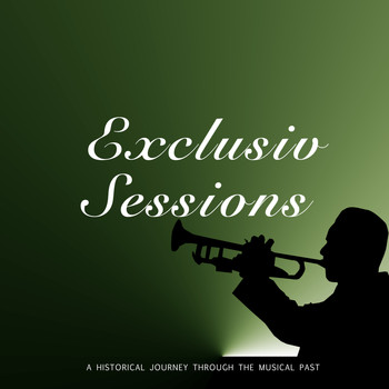 Clifford Brown - Exclusiv Sessions