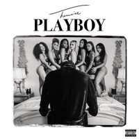 Trey Songz - Playboy (Explicit)
