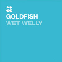 Goldfish - Wet Welly (Tomas Hedberg Remix)