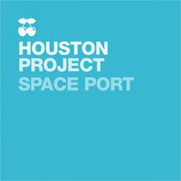 Houston Project - Space Port