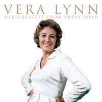 Vera Lynn - No Regrets (Take 5) [Outtake]