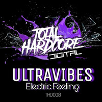 Ultravibes - Electric Feeling