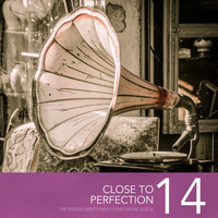 Various Artists - Close To Perfection, Vol. 14