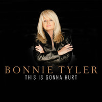 Bonnie Tyler - This Is Gonna Hurt