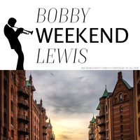 Bobby Lewis - Weekend