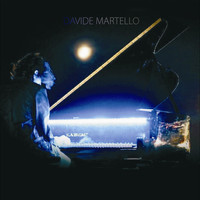 Davide Martello - Martello: Still My Fear at Night