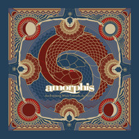 Amorphis - An Evening with Friends at Huvila (Live)