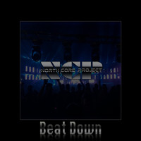 North Core Project - Beat Down
