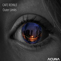 Cafe Royale - Outer Limits