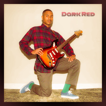 Steve Lacy - Dark Red