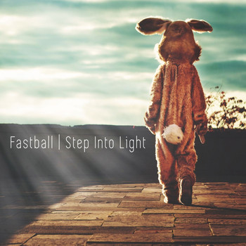 Fastball - We're On Our Way