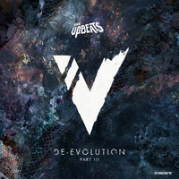 The Upbeats - De-Evolution Part III