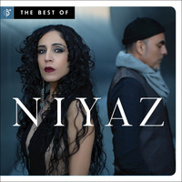 Niyaz - The Best of Niyaz