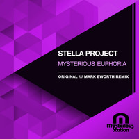 Stella Project - Mysterious Euphoria