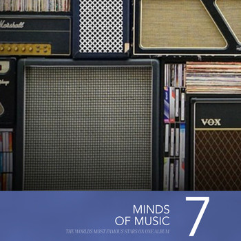 Various Artists - Minds of Music, Vol. 7