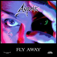Anyone - Fly Away
