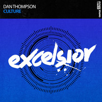 Dan Thompson - Culture