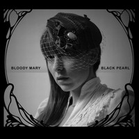 Bloody Mary - Black Pearl