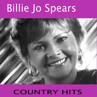 Billie Jo Spears - Country Hits