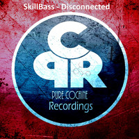 SkillBass - Disconnected