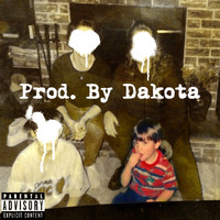 Dakota - Perico (feat. Russ)