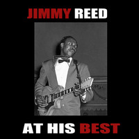Jimmy Reed - Jimmy Reed