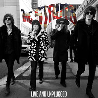 The Struts - Live And Unplugged