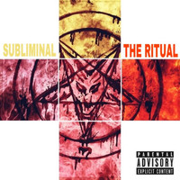 Subliminal - The Ritual