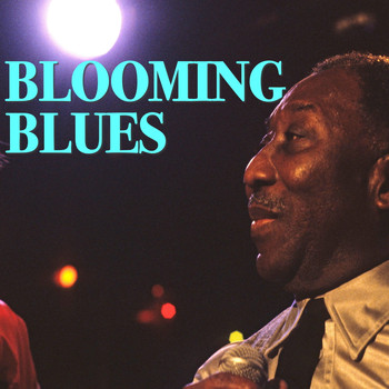 Various Artists - Blooming Blues