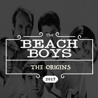 The Beach Boys - The Origins