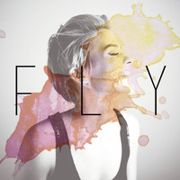 Jane - Fly