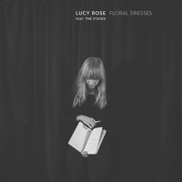 Lucy Rose - Floral Dresses