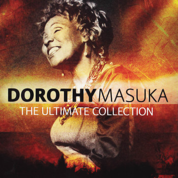 Dorothy Masuka - The Ultimate Collection