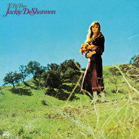 Jackie DeShannon - To Be Free