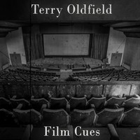 Terry Oldfield - Film Cues