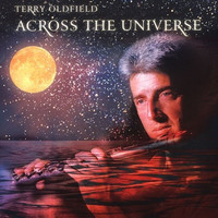 Terry Oldfield - Across The Universe