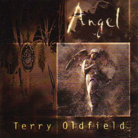 Terry Oldfield - Angel