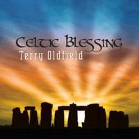 Terry Oldfield - Celtic Blessing