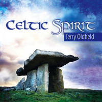 Terry Oldfield - Celtic Spirit