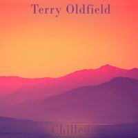 Terry Oldfield - Chilled